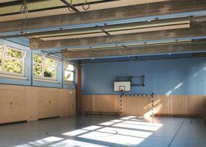 Fichtelgebirge Grundschule