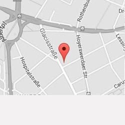 TSSB Dresden – fon 0351.5637352