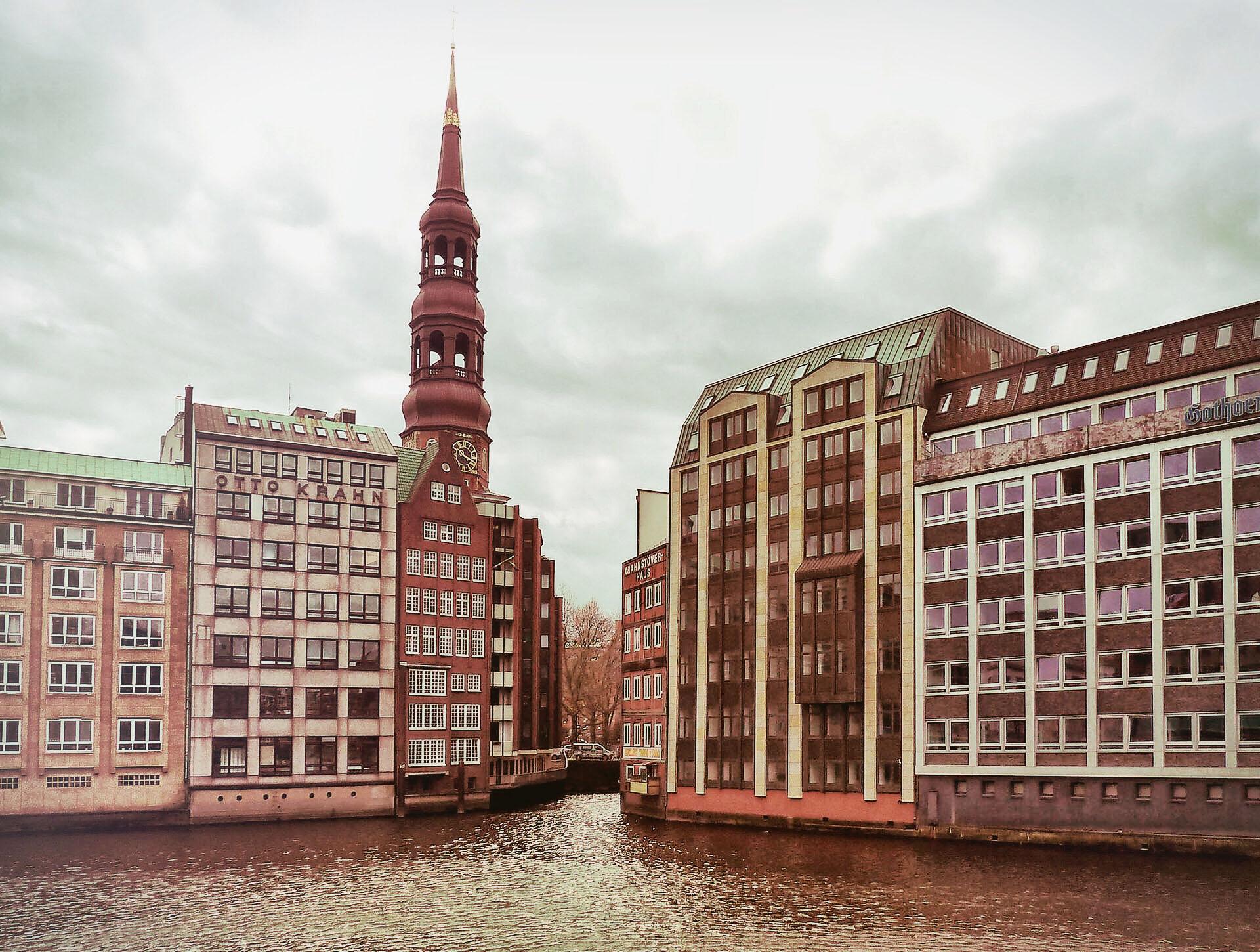 Www Hotels In Dresden