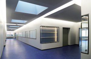 Beethoven Gymnasium Berlin