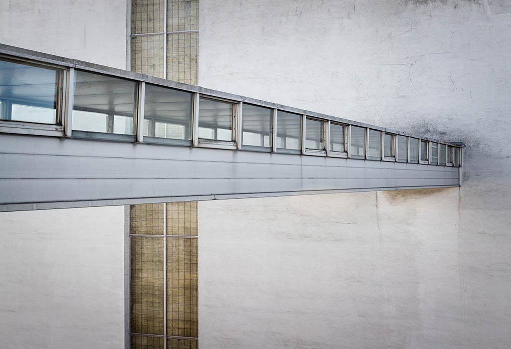 Industrieliegenschaft Beeskowdamm, Berlin