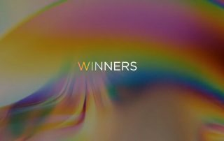 Winner, Ahead Global Award 2019