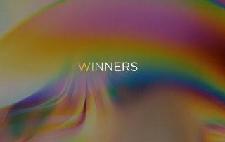 Winner, Ahead Global Award 2019