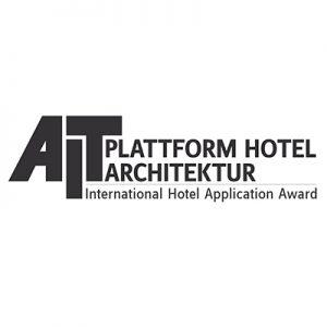 Application Award