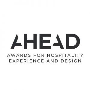 ahead award 2018