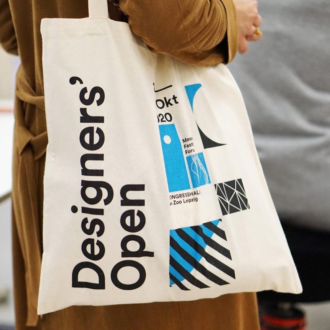 Designers Open
