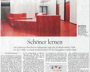 BTV_Tagesspiegel