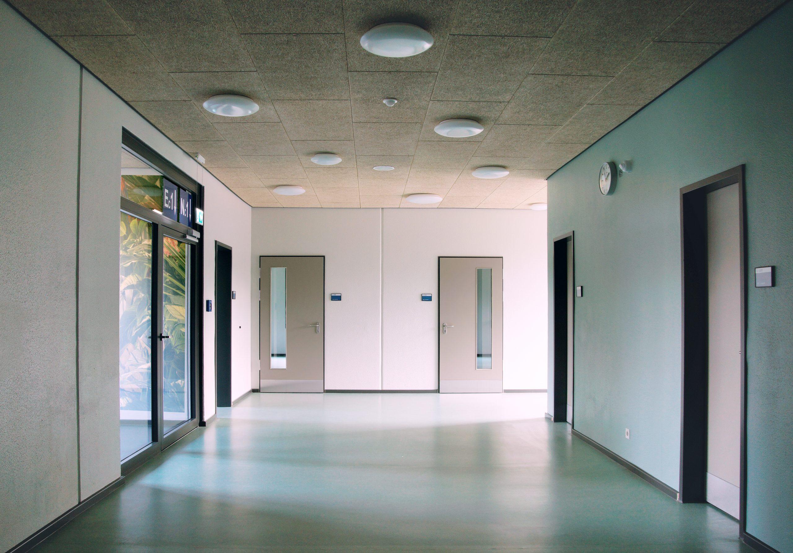 Kronach Grundschule Berlin